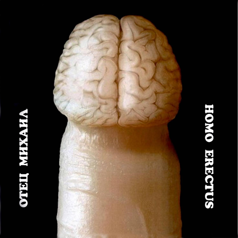 eblya-mozgov